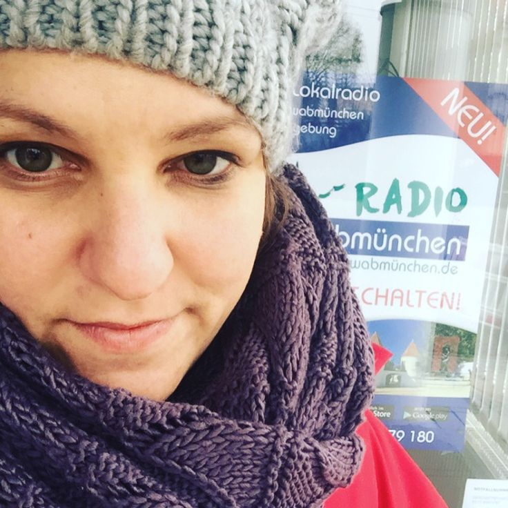 Mein Tag im Radio & Gewinnspiel-Auslosung – kuchenerbse