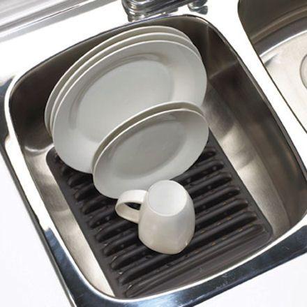In-Sink+Dish+Rack