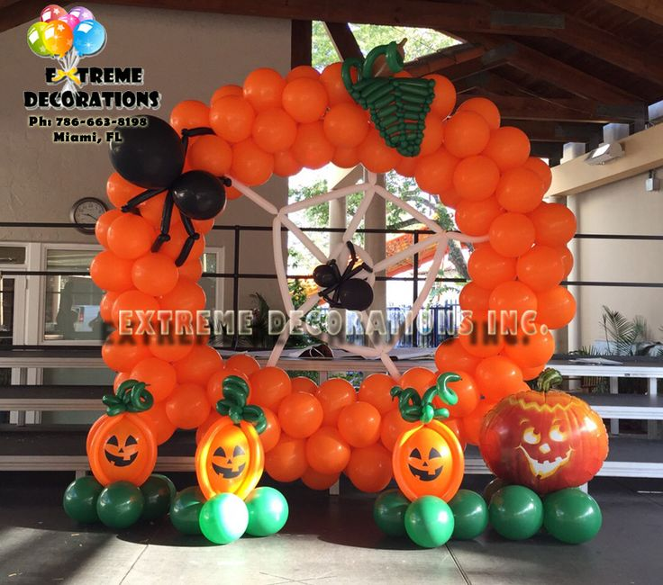 Pumpkinsloki2 in addition 62135669838490369 furthermore Fonds ecran 9 additionally Decorating Your Corporate Office Space besides Goshare php. on halloween decorations