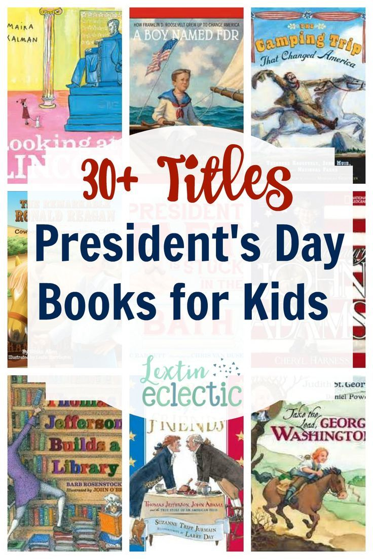 We've been reading books about Presidents and First Ladies over the past few weeks. It was our theme for January in our little reading challenge. You can read more about our yearly family reading challenge here and here. And I would absolutely encourage you to institute a form of reading challenge inRead more
