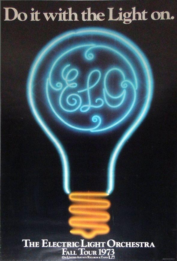 Lyric elo lyrics bruce : 82 best Jeff Lynne and ELO images on Pinterest   Electric light ...