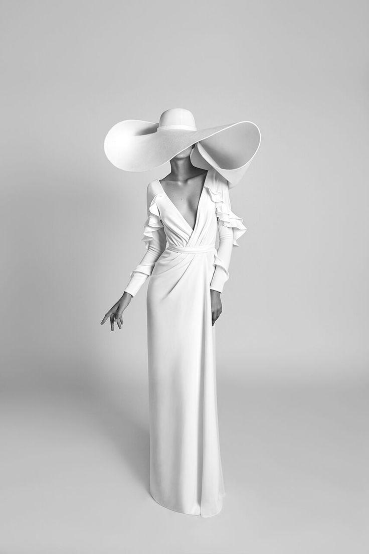 Glamourös Alon Livné Brautkleider   #Alon #Glamourös #Hochzeit #Kleider #Livn…