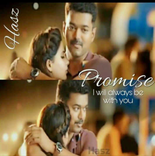 Theri Movie Love Images With Quotes: 372 Best Vijay Images On Pinterest