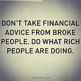 Do what wealthy people do. #CoffeeMillionaires #Coffee #lovemyjob #Success #livewealthy