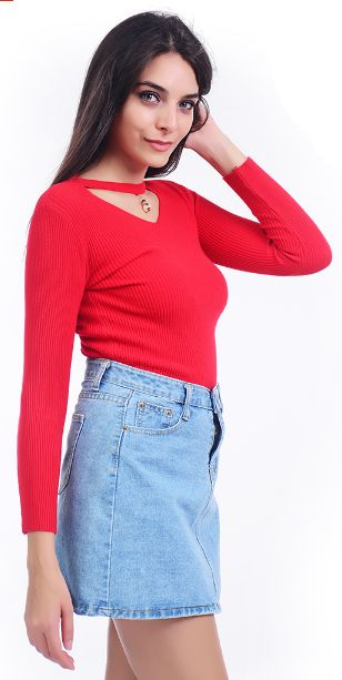 New Fashion Autumn Women Sweaters and Pullovers Beading V-Neck Stretch Slim Oversized Pullover Sweater Knitted Sexy Sueter Mujer #fashion #style #shopping #hipster  #litewear #womenswear   #love   #women #womenfashion #Clothing     #Womensclothing #womenstyle   #fall #out  #outfit #outfits #outfitforwomen #dress #tops #amzone #shirt #sleeve #gift