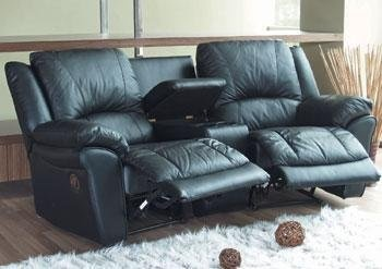 $1,363.99 Promenade Black Home Theater Recliners with Wedge  From Coaster Home Furnishings   Get it here: http://astore.amazon.com/ffiilliipp-20/detail/B003376OX4/178-9985947-1356807