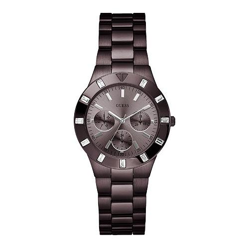 Reloj Guess Mujer W17005L1 - SUPER DESCUENTOS