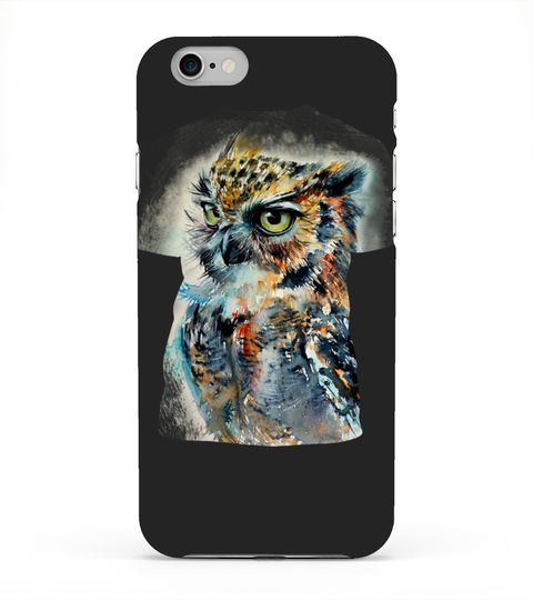 # Owl Phone Cases-Life Is Better With Owls .  Special Offer, not available anywhere else!Available in a variety of styles and colorsBuy yours now before it is too late!HOW TO ORDER:1. Select the style and color you want:2. Click Reserve it now3. Select size and quantity4. Enter shipping and billing information5. Done! Simple as that!TIPS: Buy 2 or more to save shipping cost!Tip: Buy two or more with friends and save on shipping.FAST, SAFE, & SECURED checkout: