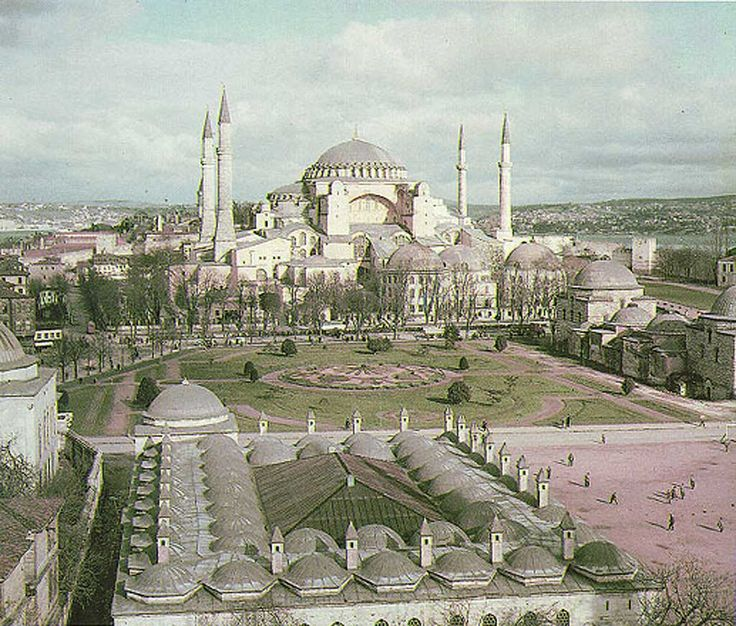 Constantinople   Ottoman empire   Pinterest