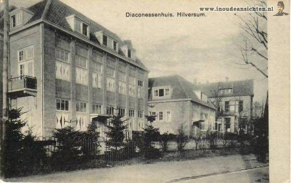 Neuweg nr 89 1938