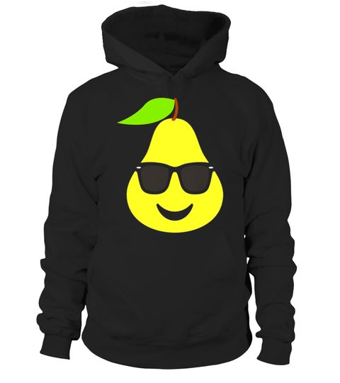 """# T-Shirt Fun Emoticon Face Happy Sunglasses Fruit Pear .  Special Offer, not available in shops      Comes in a variety of styles and colours      Buy yours now before it is too late!      Secured payment via Visa / Mastercard / Amex / PayPal      How to place an order            Choose the model from the drop-down menu      Click on """"Buy it now""""      Choose the size and the quantity      Add your delivery address and bank details      And that's it!      Tags: This apparel is the perfect…"""