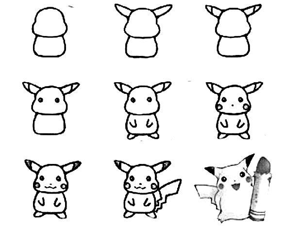 12 Best Pokemon Images On Pinterest