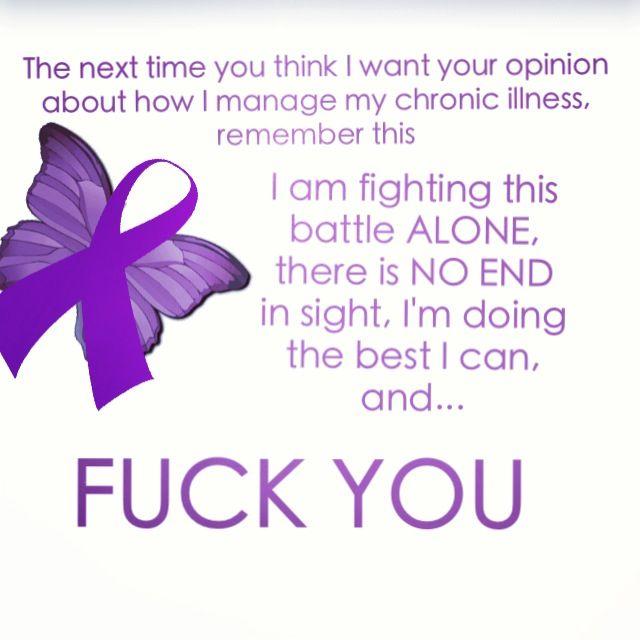 c7d07dafff672437e469fdc09badd066 chronic pain fibromyalgia 121 best lupus images on pinterest chronic illness, chronic pain,Positive Chronic Illness Memes