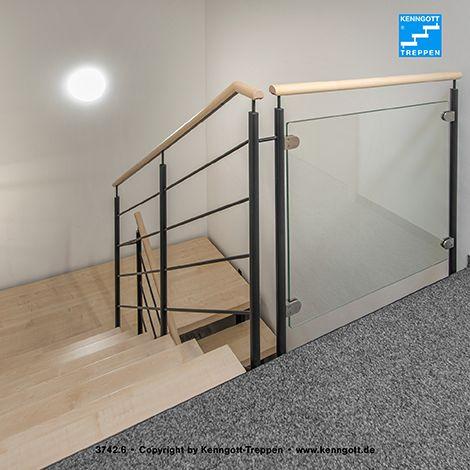die besten 25 zweiholmtreppe ideen auf pinterest stahltreppe innen von zu hause aus arbeiten. Black Bedroom Furniture Sets. Home Design Ideas