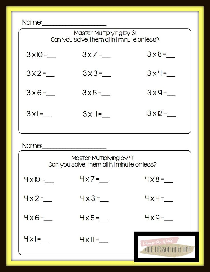 14 best Performance Tasks images on Pinterest | Common core math ...