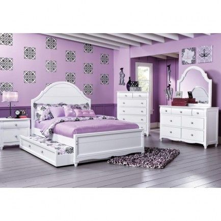 17 best ideas about preteen bedroom on pinterest beds - Rooms to go childrens bedroom sets ...