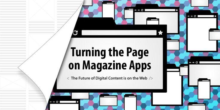 Il contenuto cambia per sempre la sua forma. Da #SailRepublic una vera e propria #appmagazine l'esperienza editoriale diventa interattiva #video #link #mobile #sailrepublic #app #magazine