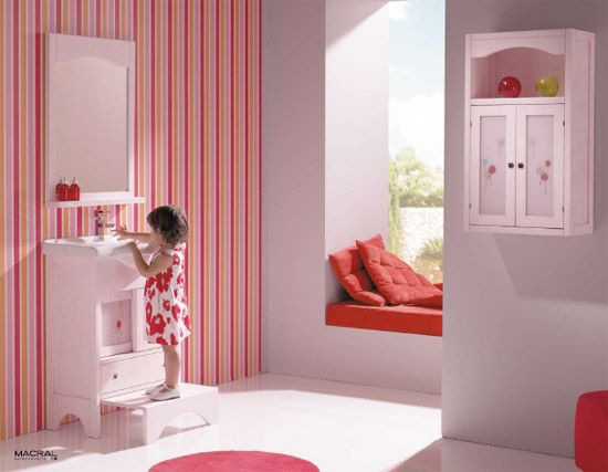 Gallery Website Kids Bathroom Design Ideas