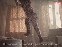 Etna comemora dez anos em campanha - http://brasiliadigitalmarketing.com.br/marketing-digital/2014/09/12/etna-comemora-dez-anos-em-campanha/