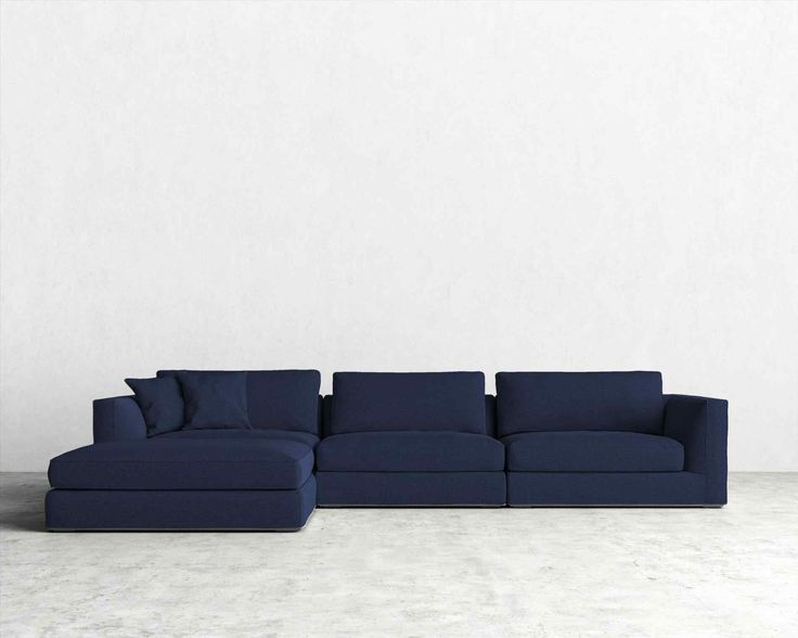 chairs reclining couch furniture costco sectional sofa 2014 s chairs leather reclining couch house pinterest and of furniture costco sectional sofa 2014