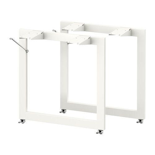 penderie souple ikea elegant gamleby table rabat ikea with penderie souple ikea beautiful. Black Bedroom Furniture Sets. Home Design Ideas