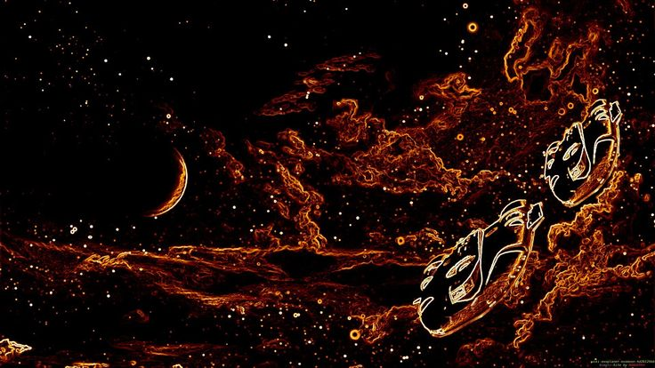 #1851646, sci fi category - Best sci fi backround