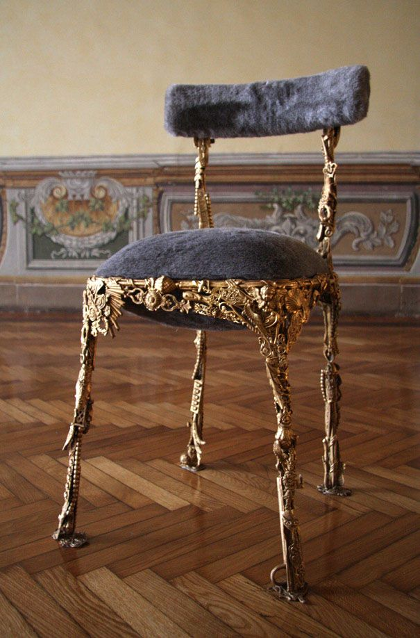 Neo Baroque Furniture 1000+ images about Neo...