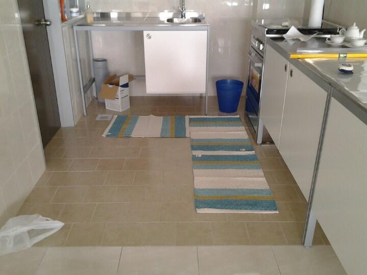 12 best ikea udden images on pinterest kitchen ideas ikea kitchen and kitchen. Black Bedroom Furniture Sets. Home Design Ideas