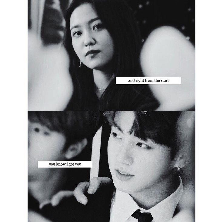 "335 Me gusta, 2 comentarios - 「 ʝυʟıε 」 (@strawberious) en Instagram: ""★彡 ᴤᴀᴛᴀɴɢᴇʟɪᴓᴜᴇ ⠀⠀ the heirs!au where lady kim met and fell in love with CEO jeon at the first…"""