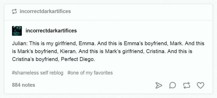 At least none of them are siblings with their gf/bf <--- that comment xdd #Clace and yeees #TDA is complicated
