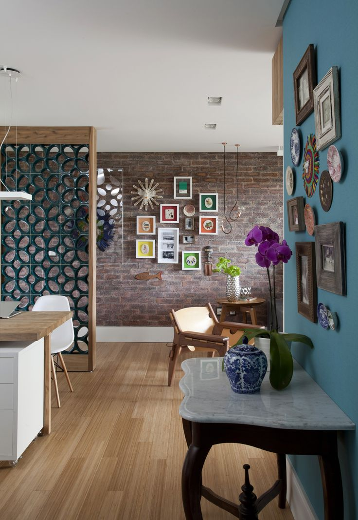 17 best ideas about teal walls on pinterest teal bedroom walls dark teal and jewel tone decor - Biombos casa home ...