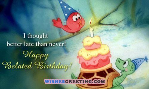 happy-belated-birthday-quotes7