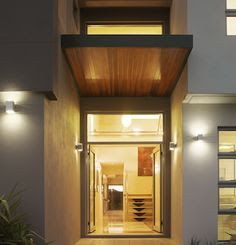 28 Best Overhang Roof Entry Images On Pinterest Architecture Country Homes And Front Doors