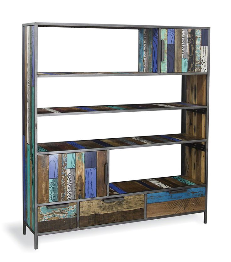 https://www.asiadragon.co.uk/industrial-furniture-decor/relic-reclaimed-furniture/product/3359-relic-reclaimed-bookshelf