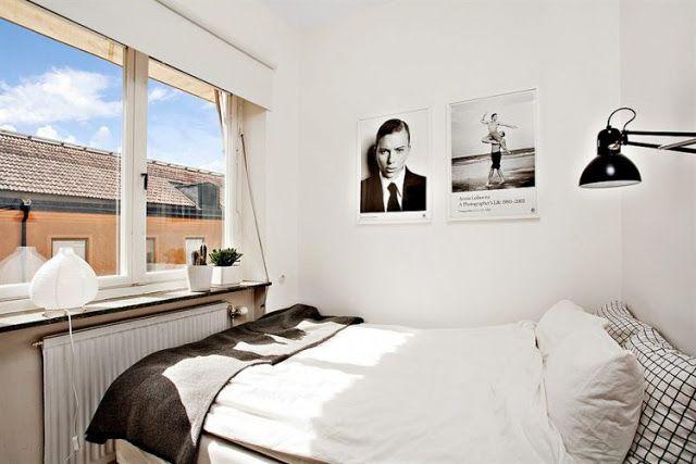 więcej inspiracji www.szczyptadesignu.pl