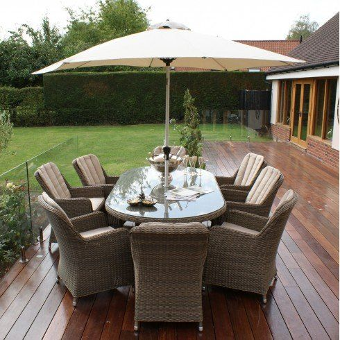 Garden Furniture 8 16 best rattan garden furniture images on pinterest | rattan