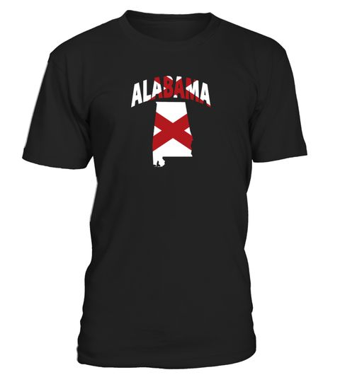 # Alabama Flag USA T-Shirt .  168 sold towards goal of 1000Buy yours now before it is too late!Secured payment via Visa / Mastercard / PayPalHow to place an order:1. Choose the model from the drop-down menu2. Click on 'Buy it now'3. Choose the size and the quantity4. Add your delivery address and bank details5. And that's it!NOTE: Buy 2 or more to save yours shipping cost
