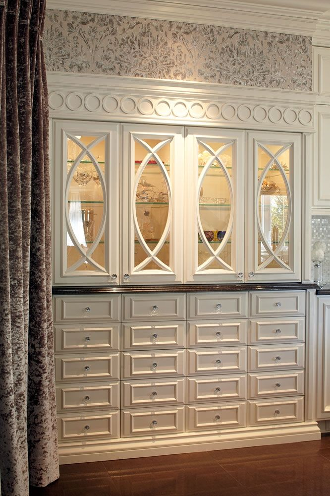 New 65 best Mullion Doors images on Pinterest | Cabinets, Kitchen  QI72