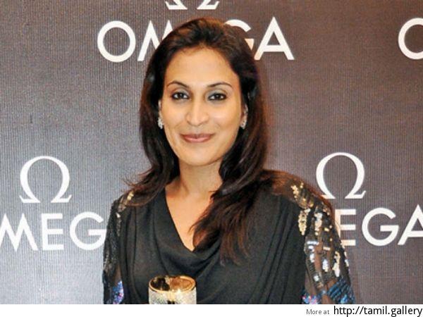 Great international honor for Aishwarya Dhanush - http://tamilwire.net/57059-great-international-honor-aishwarya-dhanush.html