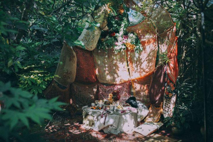 18 best bohemian gypsy hippie peaceful images on pinterest home rh pinterest com