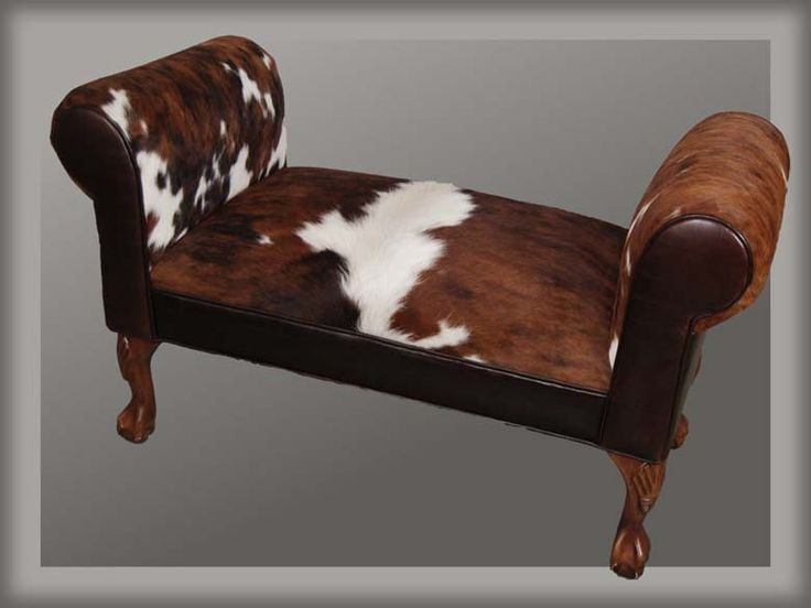 50 Best Western Benches Images On Pinterest Bench
