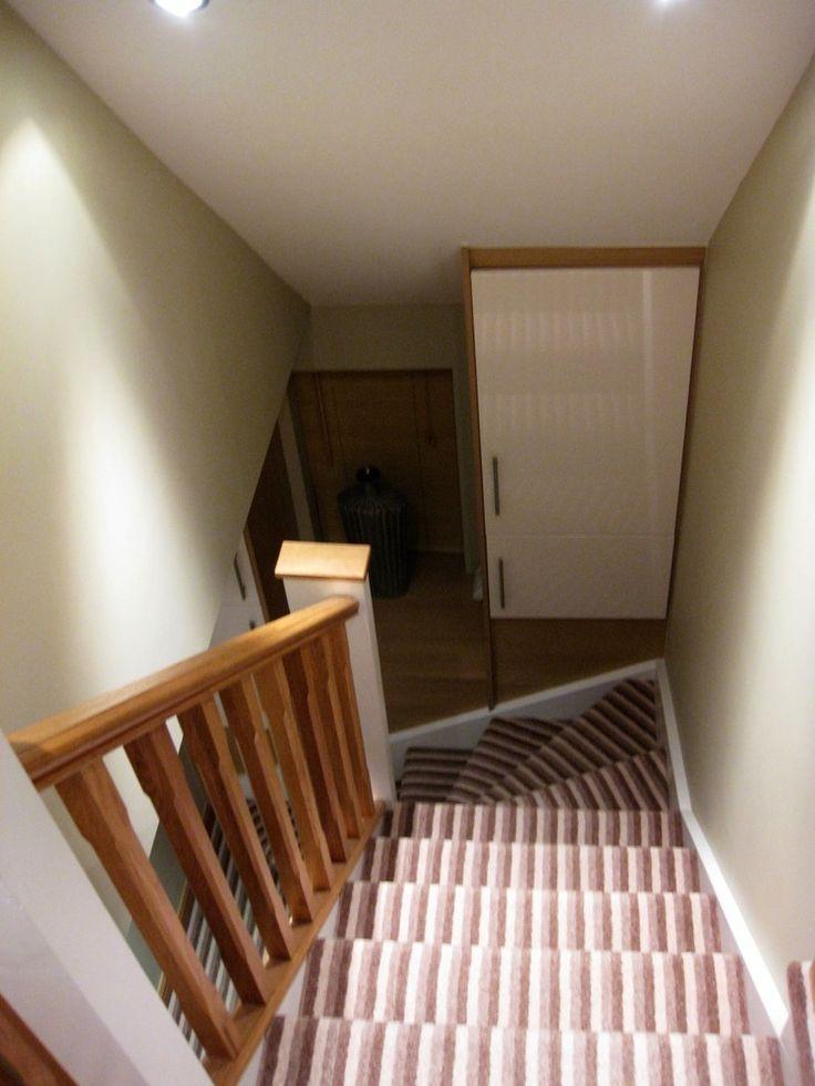 105 best images about loft conversion ideas on pinterest. Black Bedroom Furniture Sets. Home Design Ideas