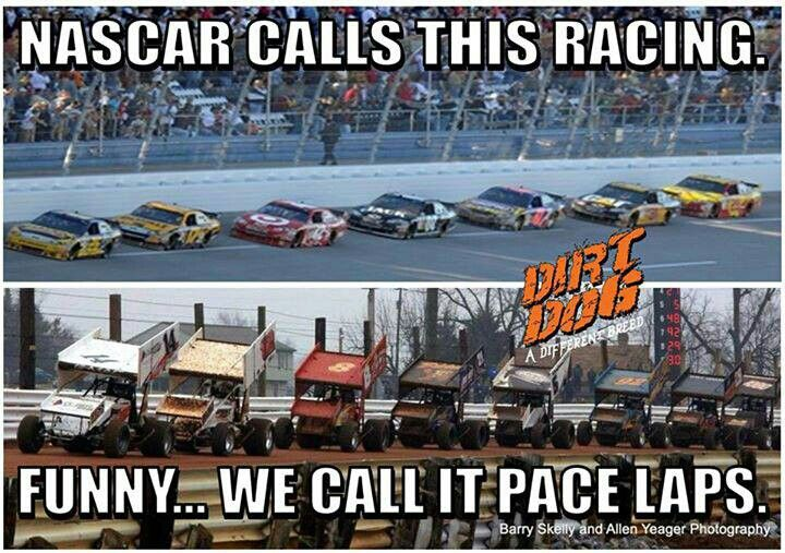 dirt race car memes - photo #2