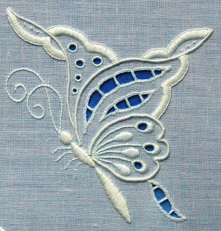 Trailing STitch - /smockinggal/embroidery-detail-is-everything/  845  WANT profile pic