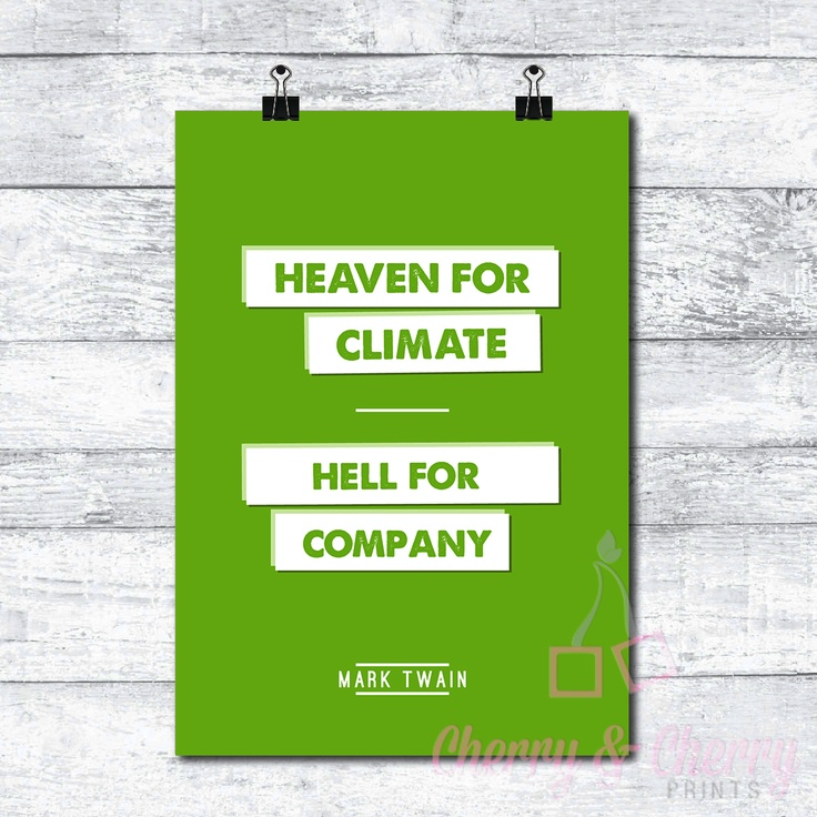 Cherry & Cherry PRINTS - Heaven & Hell Cod produs: D-088 Disponibil în...