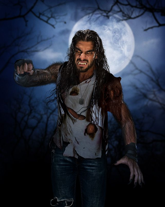 Cool roman reigns professional wrestling pinterest for Cool wwe pictures
