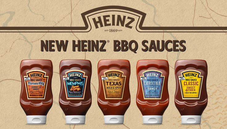Image result for unique barbecue sauce labels