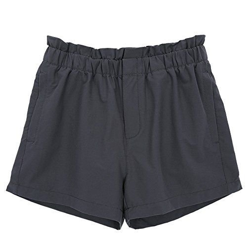 (ノースフェイス) THE NORTH FACE WHITE LABEL W'S CELYON SHORTS セイ... https://www.amazon.co.jp/dp/B01M7VEAHN/ref=cm_sw_r_pi_dp_x_Z0UfybC8050D2