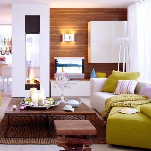 Good H ngeschr nke sparen Platz am Boden und lassen sich vielseitig einsetzen Zum Beispiel als Sideboard K chenschrank oder TV Bank