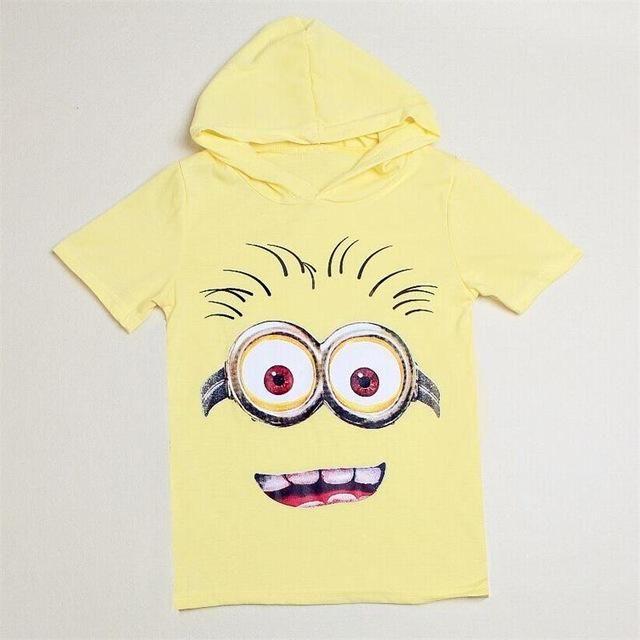 90f9a3299ffd6 Popular cartoon boys t shirt girls nova t-shirts kids short sleeve t ...